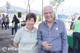 28-09-2021-RECOLECCION DE RESIDUOS ELECTRONICOS EN HUIXQUILUCAN KKL MEXICO 24