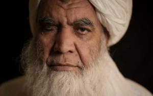 Turabi es el encargado de las prisiones del régimen de los talibanes
