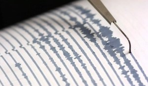 Probablemente no exista nada que nos haga sentir tan pequeños e inútiles como un terremoto un análisis desde el rezo del Kabalat Shabat