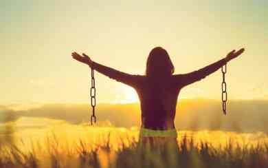 Kipur, perdón y cadenas