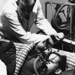 Mengele y sus experimentos sobre humanos