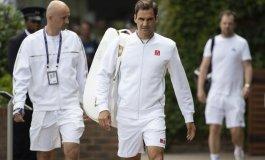 Esperan confirmación de Roger Federer para juegar en México