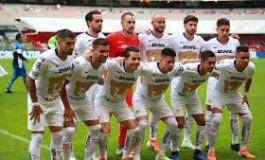 Pumas cerrará pretemporada contra Zacatepec