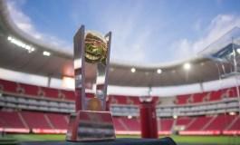Confirma CONCACAF a Guadalajara como sede del Preolímpico de futbol varonil