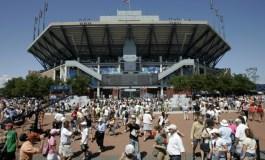 El US Open de tenis evalúa su aplazamiento por el coronavirus