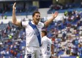 Puebla empata en el global con Atlas y regresa a semifinales