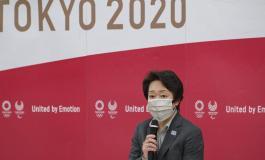 Juegos de Tokio apunta a ser un evento sin espectadores