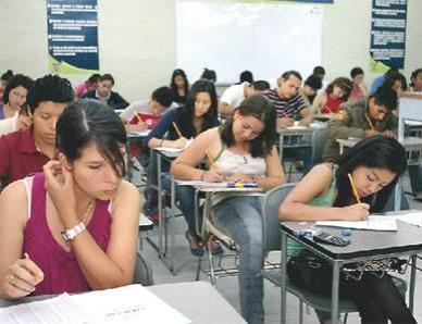 Alejandra Rodríguez Universidad Veracruzana