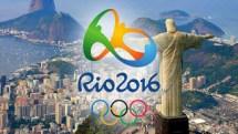 Rio12016
