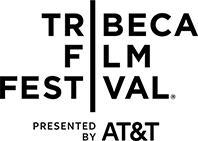 Tribeca Film Festival Virtual Reality with En La Escena