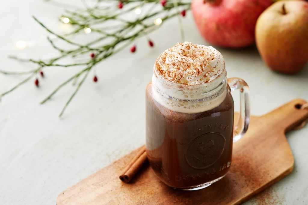 5 Top-Rated Keto Coffee Creamers Which You Should Definitely Try