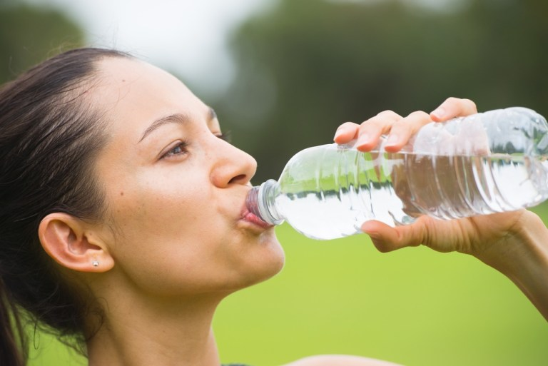 How Much Water To Drink On Keto? – Everything That You Should Know