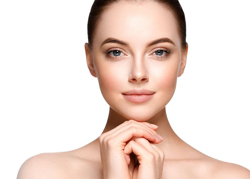 A Complete Anti-Aging Beauty Secrets For Women!