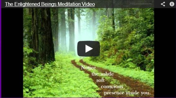 Click Here to Enlighten Your Consciousness Instantly!