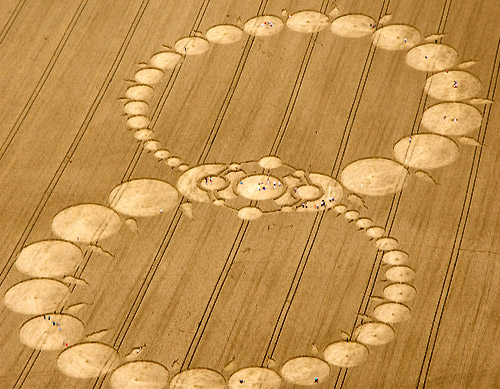 https://i1.wp.com/www.enlightenedbeings.com/pix/crop-circle-8-8-2008.jpg
