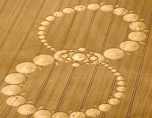 https://i1.wp.com/www.enlightenedbeings.com/pix/crop-circle-8-8-2008.jpg