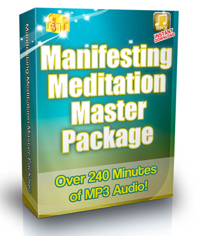 manifesting-master