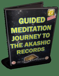 akashik-records
