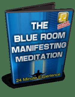 the-blue-room-manifesting-meditation