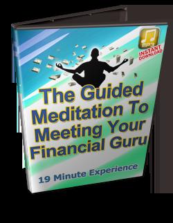 Financial-Guru