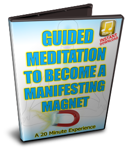 manifesting-magnet