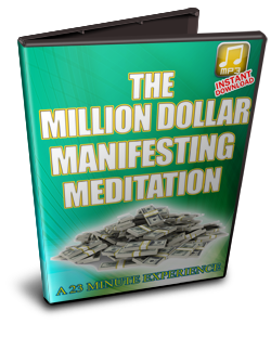 million-dollar-manifesting-meditation