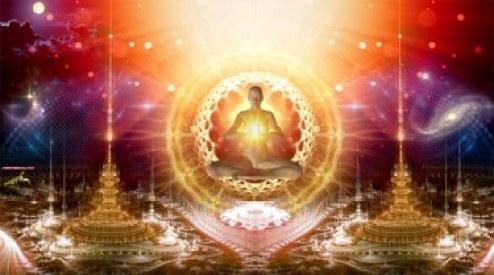enlightened-man