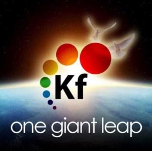 keshe-foundation