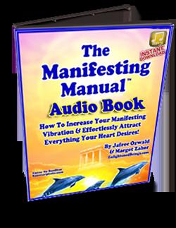 Manifesting-Manual-Audiobook