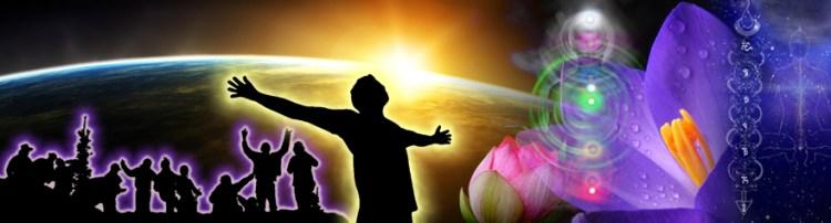 enlightened-beings-blog-banner