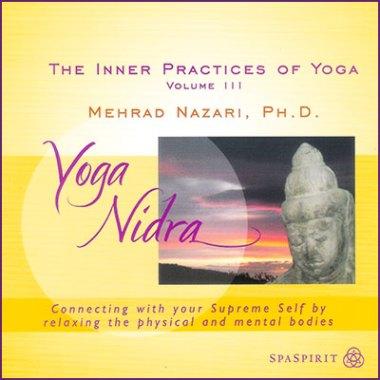 Yoga_Nidra_cd_02