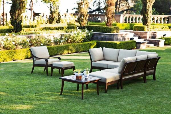 outdoor patio furniture Outdoor Furniture
