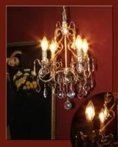enLlightenment Magazine LED Update: PolyBrite International