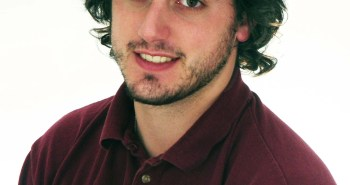 Max Cohen Accepts New Post at Meyda Lighting