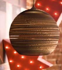 Jupiter pendants by Graypants