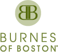 enLightenment magazine reports on Burns Home Accents