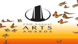 23rd Annual ARTS Awards