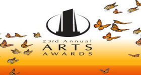 23rd Annual ARTS Awards