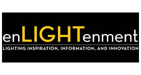 enlightenment Magazine home lighting