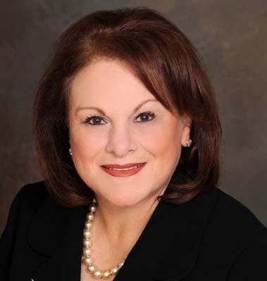Susan Solomon Auerbach Joins Hubbardton Forge Board