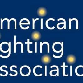 enlightenment home lighting magazine: American Lighting Association