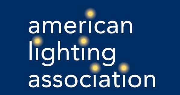 ... Enlightenment Magazine: American Lighting Association Member Good Looking