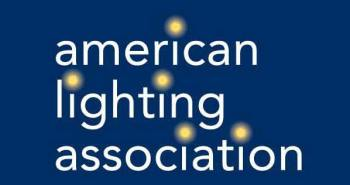 Enlightenment Magazine: American Lighting Association Member
