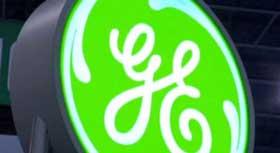 GE Lighting Solutions, Dongbu Lightec Settle Patent Infringement Lawsuit