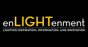enLightenment Lighting Magazine