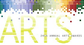 Accessory Resource Team 2013 ART Awards