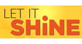 Let It Shine Contest by Litman Brands