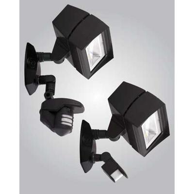 RAB Lighting LSTEALTH LED Motion Sensor Kits