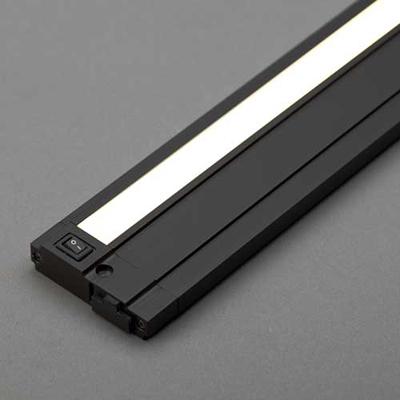 Tech Lighting Unilume LED Undercabinet System