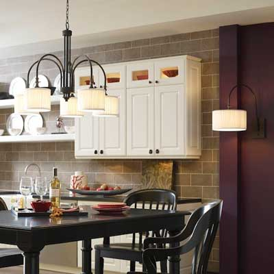 Kitchen Lighting Products - Kitchen lighting products
